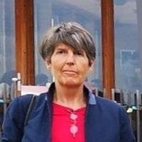 Anne Bablon