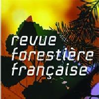 Revue forestière française (rédaction)