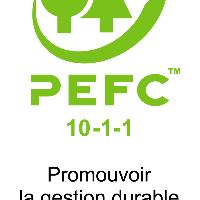 Pefc France