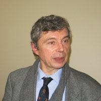 Charles Dereix