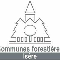 Association des Communes Forestières de l'Isère