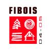Fibois 04-05